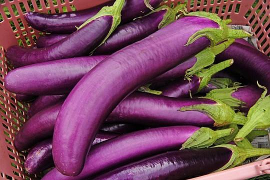 Đây là loại rau quả thần dược chứa chất chống ung thư cực mạnh - Ảnh 2.