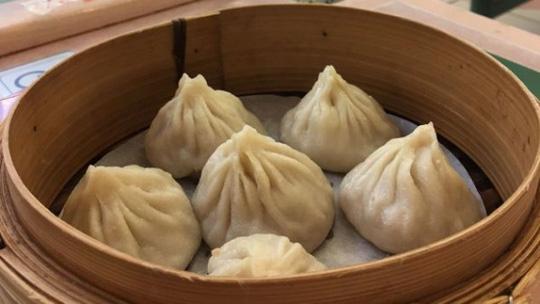 12 con đường ẩm thực hấp dẫn nhất trên thế giới - Ảnh 1.
