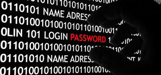 Người dùng Việt Nam cần khẩn cấp đổi mật khẩu email, Facebook - Ảnh 1.