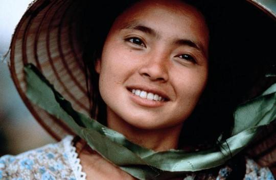 Nữ diễn viên Lê Thị Hiệp qua đời vì ung thư - Ảnh 1.
