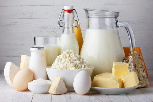 20 khuyến nghị về dinh dưỡng có chứng cứ y học tối ưu hóa sức khỏe  - Ảnh 1.