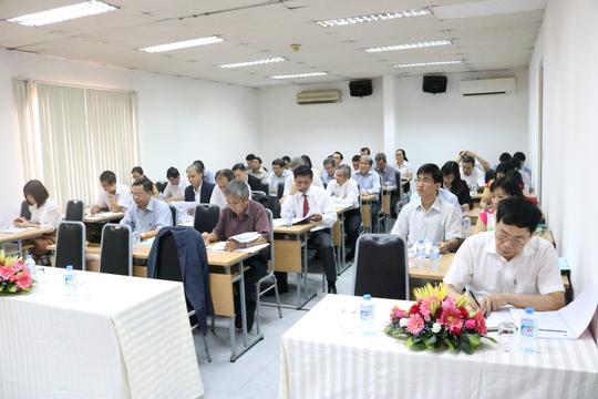 Bảo Minh: Chỉ số ROE đang thu hút nhà đầu tư - Ảnh 3.