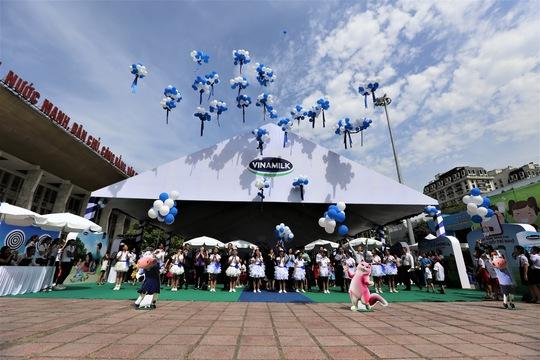 Doanh nghiệp có giá trị thương hiệu lớn nhất Việt Nam - Ảnh 2.