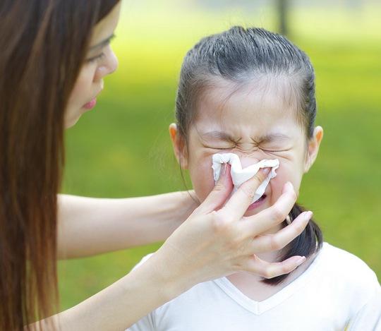 Probiotics giúp phòng ngừa cảm cúm - Ảnh 3.