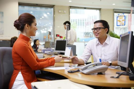 Từ ngày 15-3, Sacombank phát hành chứng chỉ tiền gửi với lãi suất siêu hấp dẫn