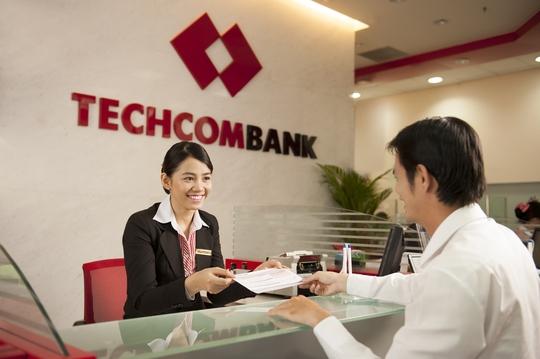 Techcombank được S&P nâng hạng triển vọng tín nhiệm - Ảnh 1.