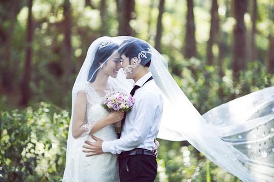 Đừng vội cưới cho xong! - Ảnh 1.