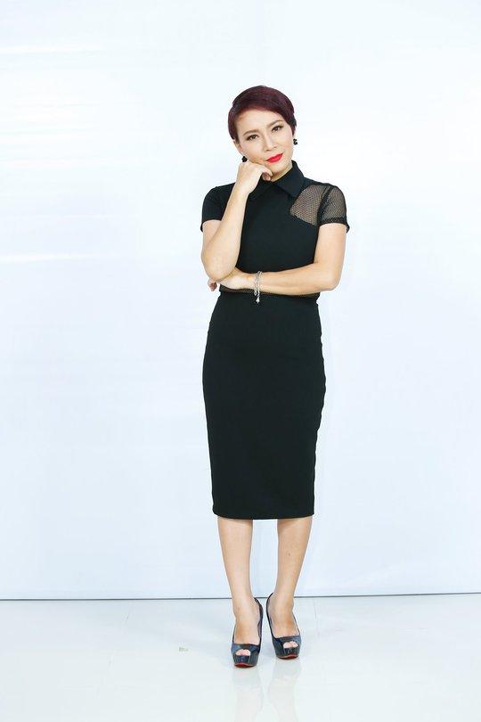 Sầu nữ Hương Giang: Không cần phải trải qua nhiều khổ đau mới hát được nhạc buồn - Ảnh 1.