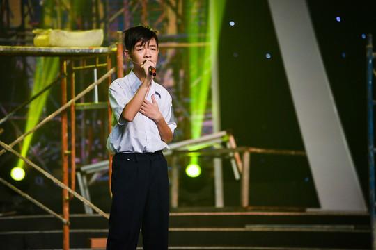 Con trai ca sĩ Đông Đào tiết lộ lý do không muốn theo dòng nhạc của mẹ - Ảnh 4.