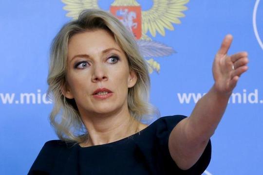 Nga dọa xử lý gián điệp Mỹ - Ảnh 1.