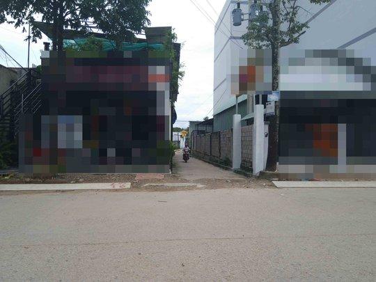 Thanh niên ở Phú Quốc bị đâm chết - Ảnh 1.