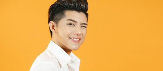 MV của Noo Phước Thịnh bị gỡ khỏi YouTube vì vi phạm bản quyền, - Ảnh 3.