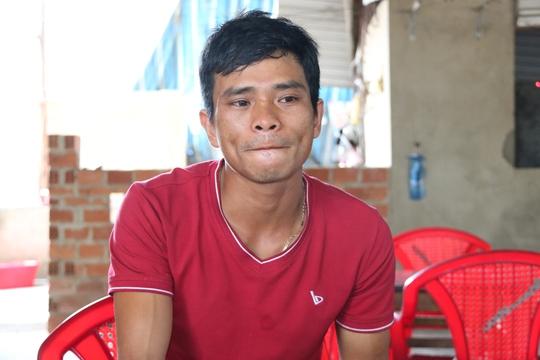 Trẻ chết sau chưa đầy 1 ngày nhập viện, người nhà ngỡ ngàng - Ảnh 1.
