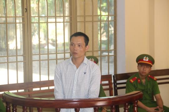 3 cô gái bị bán cho đàn ông Trung Quốc lấy làm vợ - Ảnh 1.