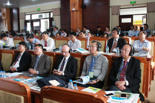Thủ tướng đề nghị Hậu Giang xử lý nghiêm ô nhiễm môi trường - Ảnh 2.