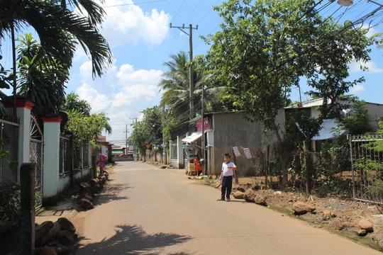 Làng xóm lại nháo nhào trước thông báo của BOT Biên Hòa - Ảnh 7.