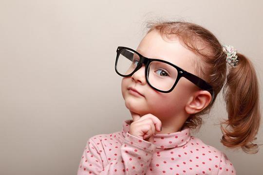 Trẻ được ca ngợi quá nhiều sẽ khó thành công! - Ảnh 1.