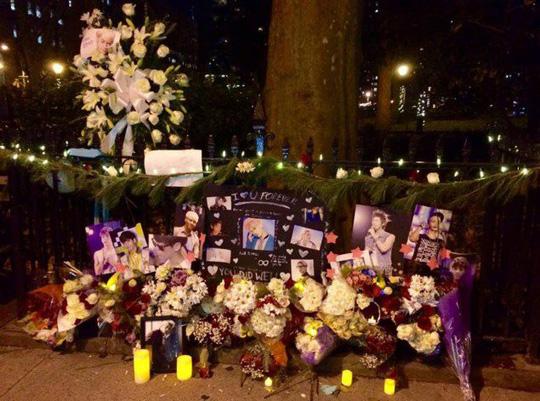 Kênh Mỹ vội xin lỗi vì nhầm lẫn tin sao Hàn tự tử - Ảnh 17.