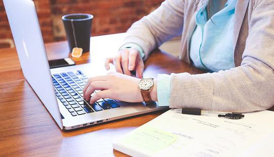 Quy mô cộng đồng những người kiếm tiền online (MMO) của Việt Nam đã lên tới hàng nghìn người.