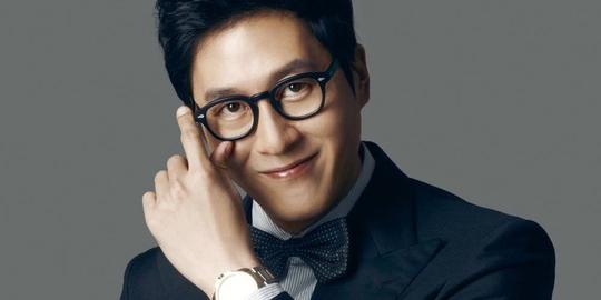Kim Joo Hyuk qua đời ảnh hưởng mạnh làng giải trí Hàn - Ảnh 1.