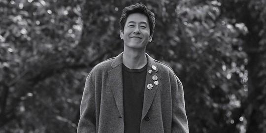 Nhiều sao Hàn tiễn đưa Kim Joo Hyuk - Ảnh 11.