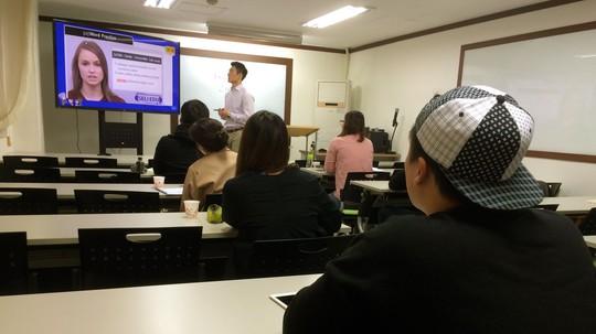 Kinh nghiệm giải quyết việc làm cho người cao tuổi của Hàn Quốc - Ảnh 1.