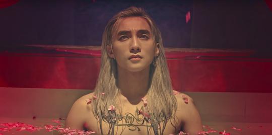 Giải Mai Vàng 2017: MV nào đáng được xướng tên? - Ảnh 1.
