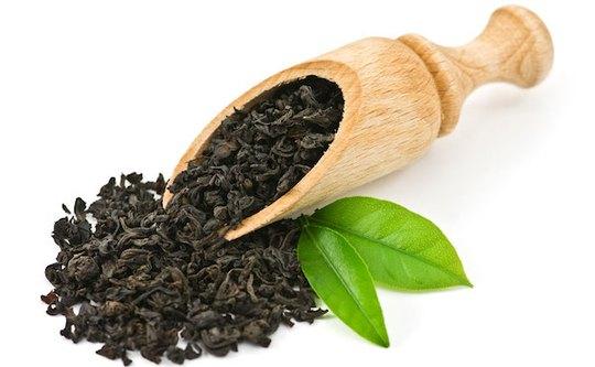 8 lợi ích sức khỏe của trà đen