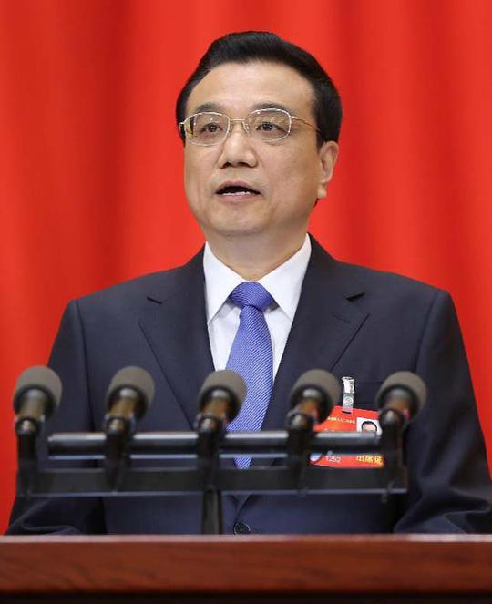 Thấy gì qua Ban Thường vụ Bộ Chính trị Trung Quốc khóa mới? - Ảnh 4.