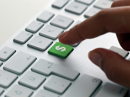 Người Việt trẻ kiếm bạc tỉ qua Internet như thế nào?