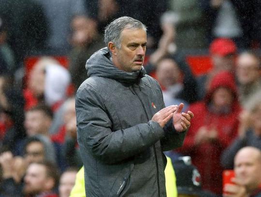 Martial ghi bàn hạ Tottenham nhờ bí kíp của Mourinho - Ảnh 2.
