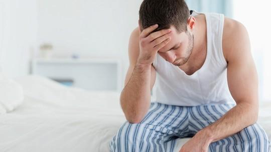 Chẩn đoán ung thư: 6 nhầm lẫn mà quý ông nào cũng dễ mắc phải - Ảnh 1.