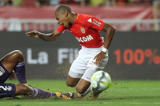 Mục tiêu 180 triệu euro của Real chấn thương trận mở màn Ligue 1 - Ảnh 2.