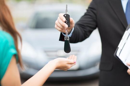 10 lưu ý quan trọng trước khi mua ô tô