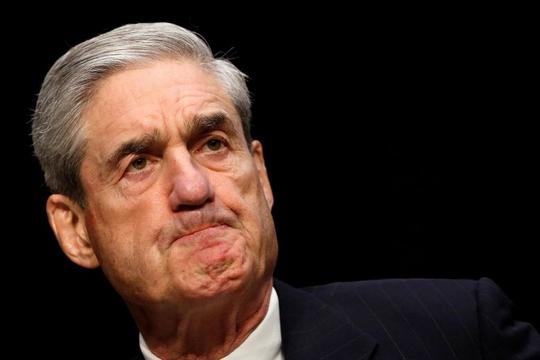 Những cáo buộc đầu tiên trong nghi án Nga can thiệp bầu cử Mỹ - Ảnh 1.