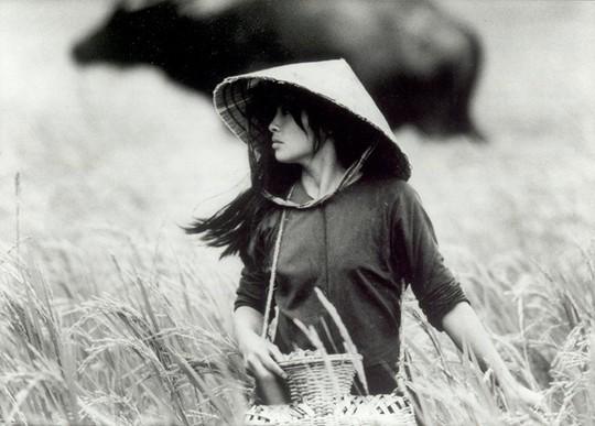 Nữ diễn viên Lê Thị Hiệp qua đời vì ung thư - Ảnh 3.