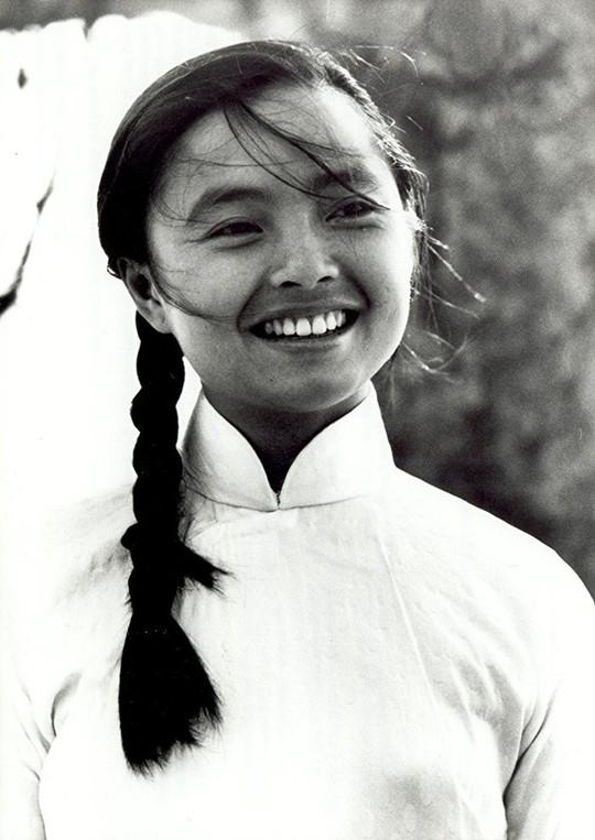 Nữ diễn viên Lê Thị Hiệp qua đời vì ung thư - Ảnh 2.