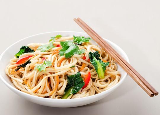 10 món ăn trứ danh của ẩm thực Trung Hoa - Ảnh 2.