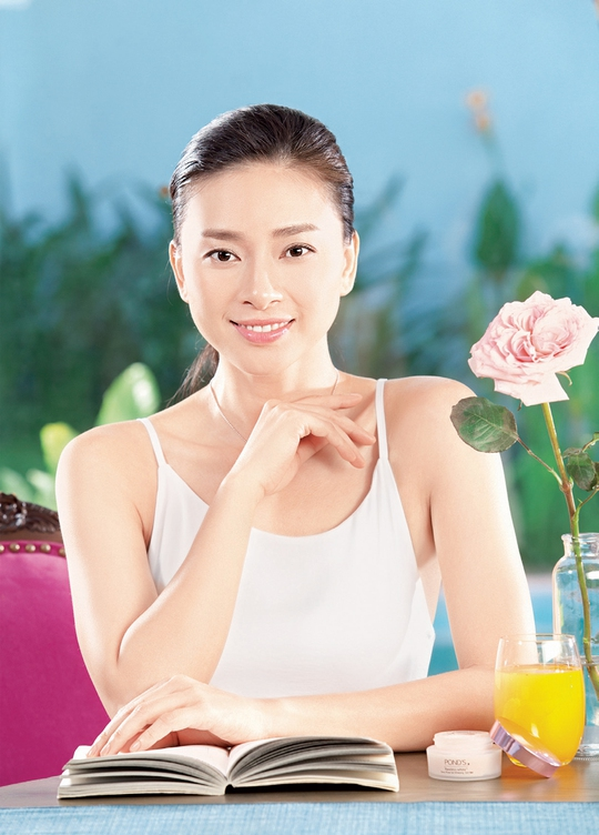 Ngô Thanh Vân: Thích sống như nữ thần - Ảnh 5.