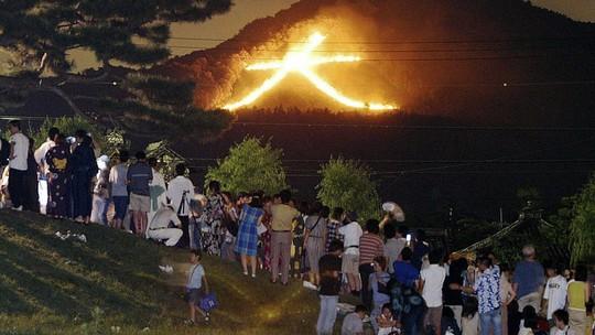 Nhật Bản nếm trái đắng từ du khách - Ảnh 1.