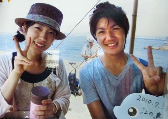 Công chúa Nhật Bản từ bỏ địa vị, lấy chồng thường dân - Ảnh 3.