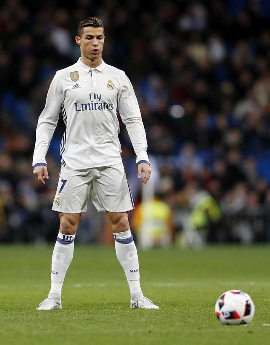 Messi, Ronaldo, Ibra hóa chiến binh samurai - Ảnh 2.