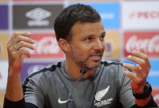 Tuyển New Zealand bị yểm bùa trước trận play-off Peru - Ảnh 5.