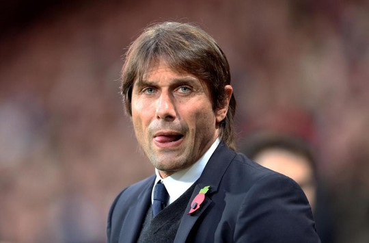 Arsenal chuẩn bị 25 triệu bảng mua David Luiz - Ảnh 2.