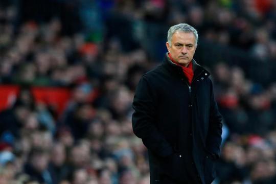 Mourinho bắn tỉa Klopp vụ Virgil van Dijk - Ảnh 2.