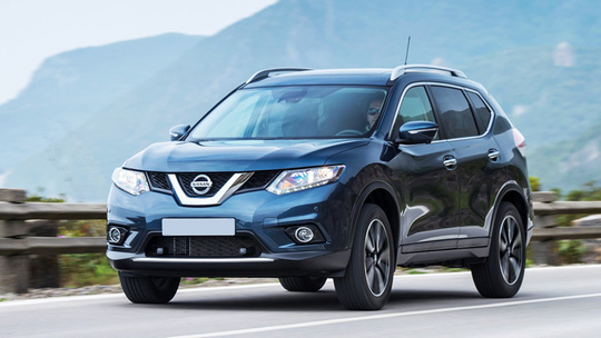 Mitsubishi giảm giá 100 triệu: 100% ô tô Nhật xuống đáy mới - Ảnh 2.