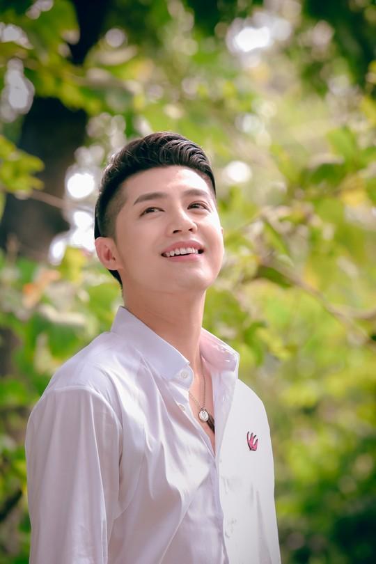 MV của Noo Phước Thịnh bị gỡ khỏi YouTube vì vi phạm bản quyền, - Ảnh 2.