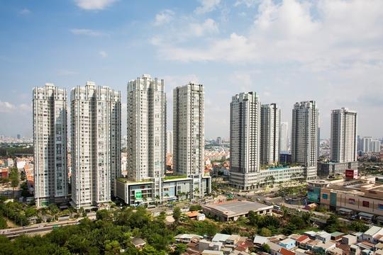 Novaland là nhà phát triển bất động sản uy tín trên thị trường hiện nay.