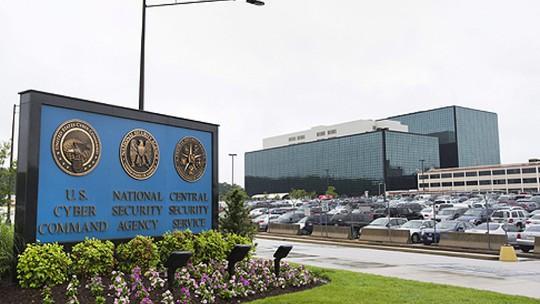 Ly kỳ vụ tin tặc Nga cuỗm tài liệu mật của NSA - Ảnh 1.