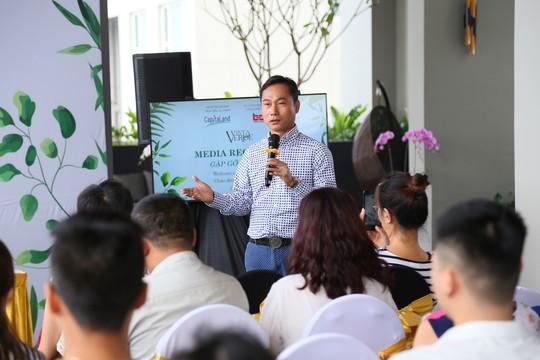 Vista Verde: Dự án bàn giao đúng hạn của CapitaLand Việt Nam - Ảnh 4.